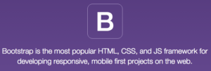 adding bootstrap to pagelines